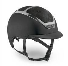 KASK Named Official Helmet of 2016 Hampton Classic Horse Show