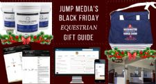 Jump Media's Black Friday Gift Guide!