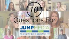 Video: 10 Questions for Jump Media