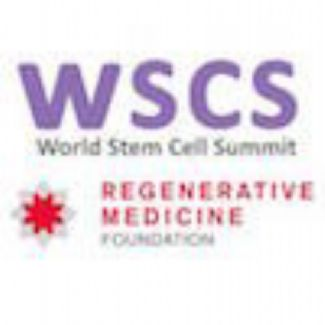 Equine World Stem Cell Summit