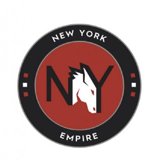 New York Empire