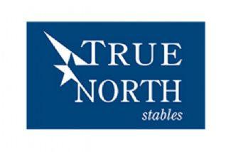 True North Stables