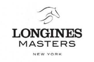 Longines Masters New York
